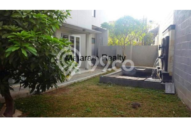 Rumah Lux, Fully Furnished 17711080