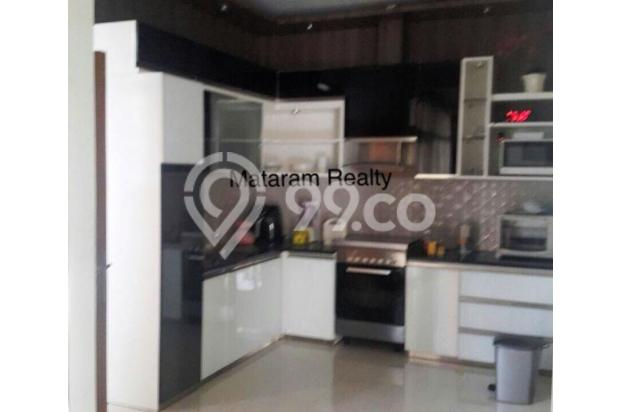 Rumah Lux, Fully Furnished 17711070