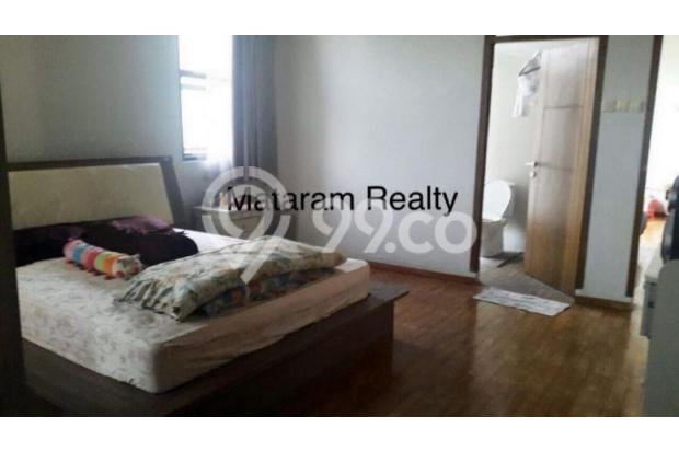 Rumah Lux, Fully Furnished 17711078