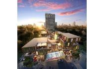 Apartemen Murah Jakarta Timur