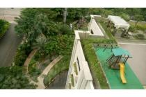 Apartment green lake sunter 2 kamar