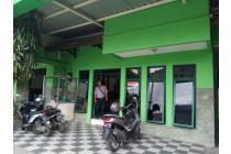 Hotel Bebas Banjir Dekat Terminal Bratang