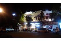 Dijual Ruko 2 Lantai Lokasi Strategis di Kota Baru Parahyangan, Bandung