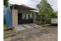 Dijual Rumah Kendangsari