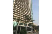 Apartemen Ambassade di Kuningan - Jakarta dijual