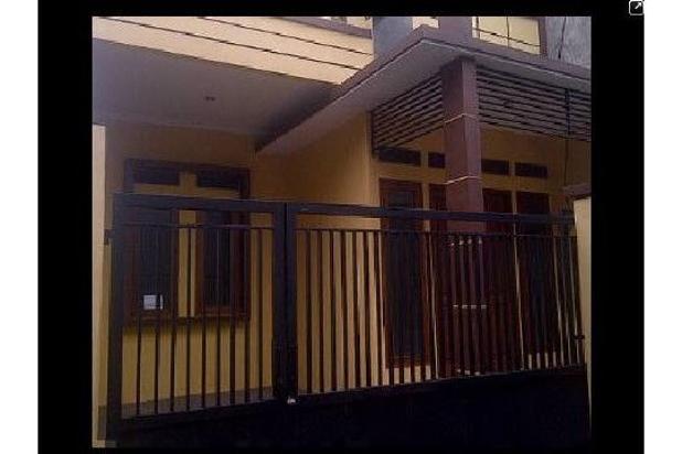 Rumah-murah-2-lantai-siap-huni 5409633