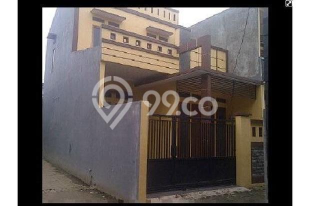 Rumah-murah-2-lantai-siap-huni 5409634