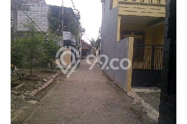 Rumah-murah-2-lantai-siap-huni 5829456