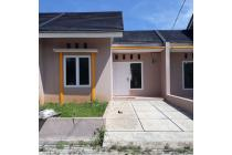 perumahan dekat stasiun tanpa dp tanpa biaya kpr langsung akad