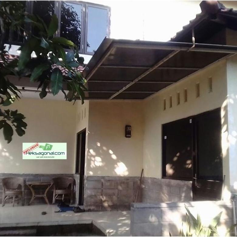 Rumah-Cirebon-1
