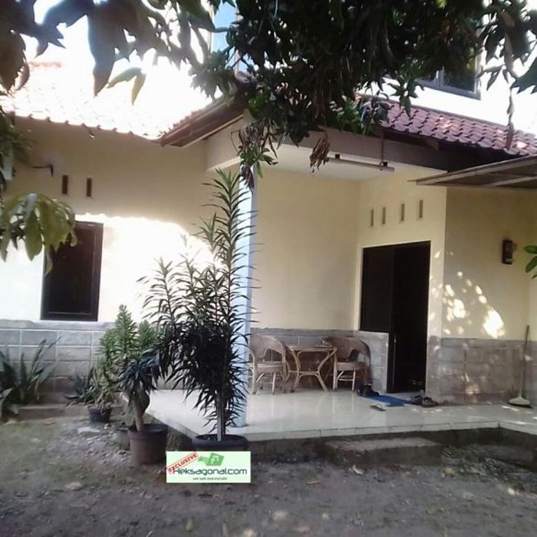Rumah-Cirebon-2
