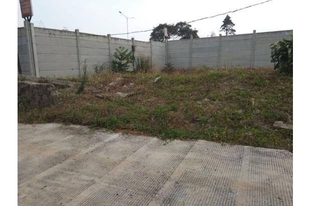 Rp626jt Tanah Dijual