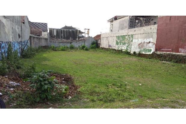 Tanah Jalan Palagan - Lempongsari Dekat Al-Azhar 13698268