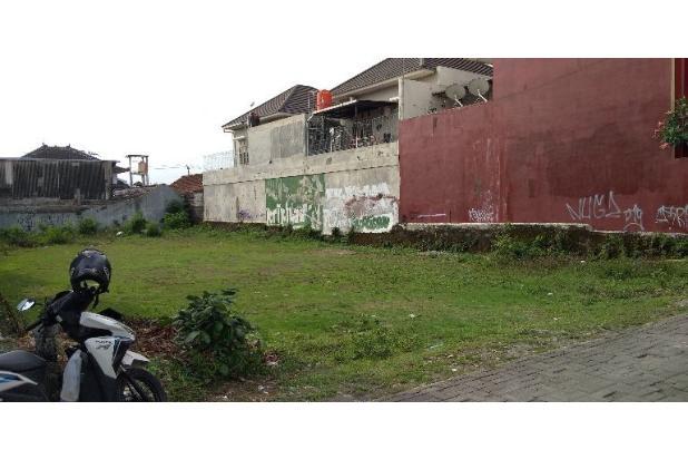 Tanah Jalan Palagan - Lempongsari Dekat Al-Azhar 13698270