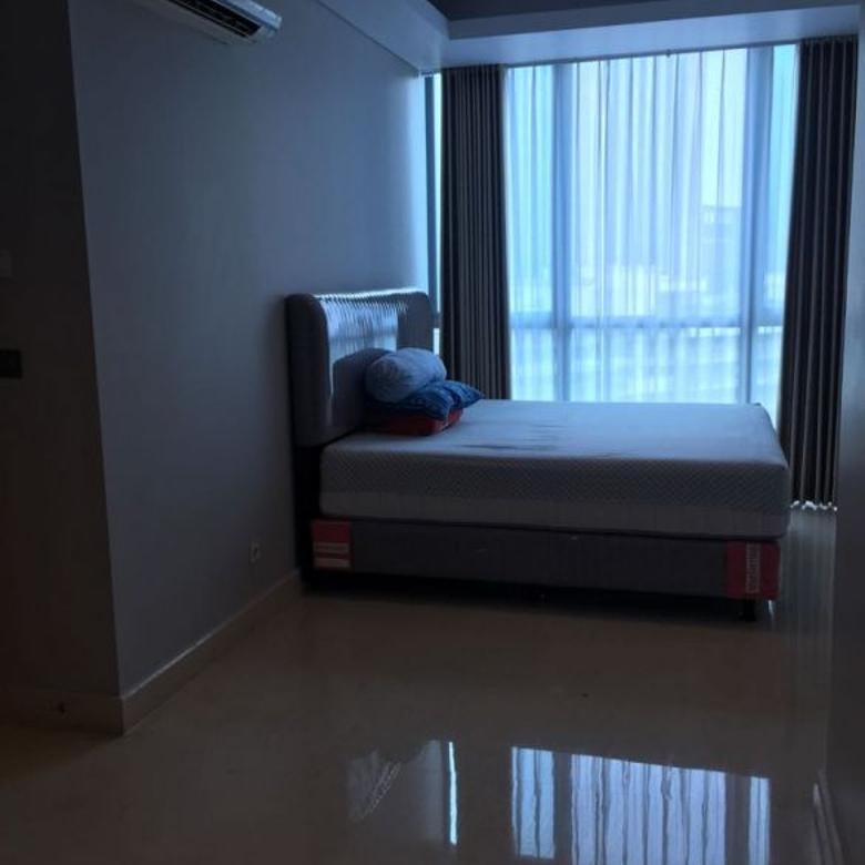 Apartment The Windsor Tower 1 Puri Indah, Jakarta Barat
