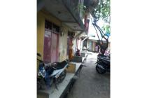 Kos-kosan Prospektif untuk Investasi Dijual Di Jakarta Timur