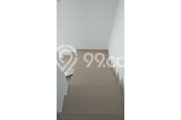 Kapan Lagi Rumah MEWAH 2 Lantai Di Depok SMARTHOME Free ALL IN 17326061