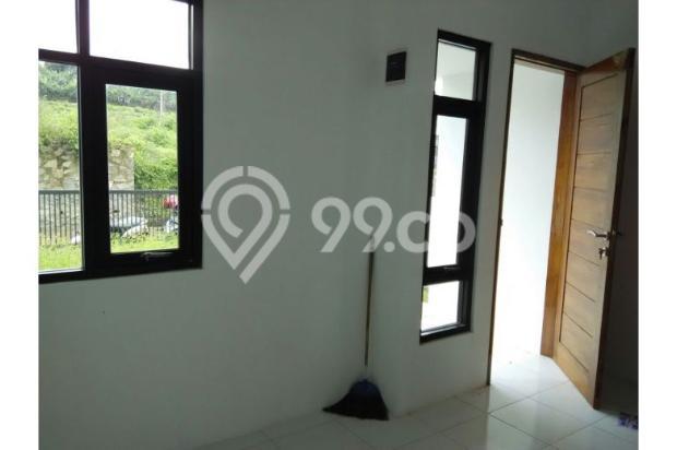 Rumah Murah Daerah Bandung, Cluster Baru Bisa Dicicil Dekat Tol Padalarang 12273140