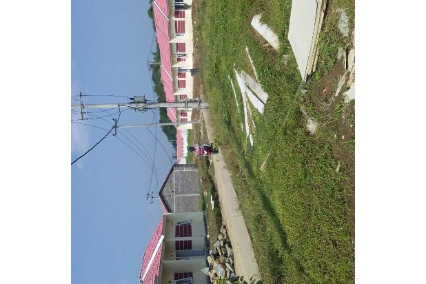 Rp2,08trily Rumah Dijual
