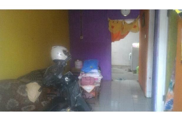 Ruang Tamu 16226368
