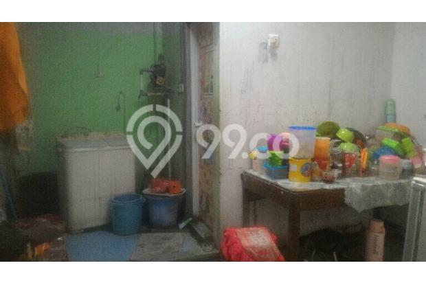 Ruang Makan, Kamar mandi, Sumur  16226412