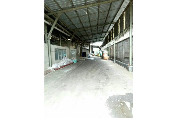 Rp104mily Pabrik Dijual