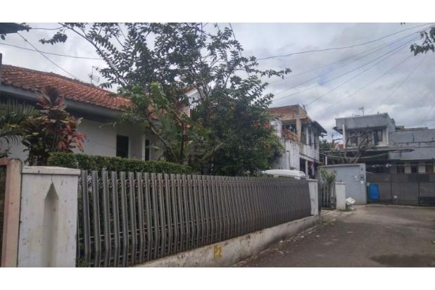 rumah daerah di Cigadung (Cibeunying Kolot) Bandung 16845027