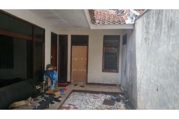 rumah daerah di Cigadung (Cibeunying Kolot) Bandung 16845028