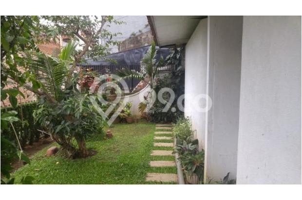rumah daerah di Cigadung (Cibeunying Kolot) Bandung 16845030
