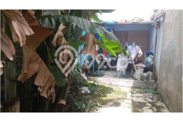 rumah daerah di Cigadung (Cibeunying Kolot) Bandung 16845036