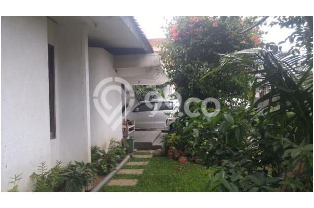 rumah daerah di Cigadung (Cibeunying Kolot) Bandung 16845037