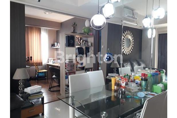 Rp975jt Apartemen Dijual