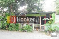 Dijual Rumah Nyaman di Tlogomulyo, Pedurungan Semarang