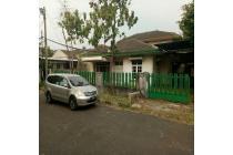 Rumah Taman Alfa Indah