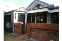Rumah Manis Minimalis di Pudak Payung Banyumanik Semarang