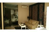 APARTEMEN RESIDENCE 8 - 2 Bedrooms