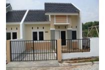 Rumah Pedurungan Ready siap huni Semarang
