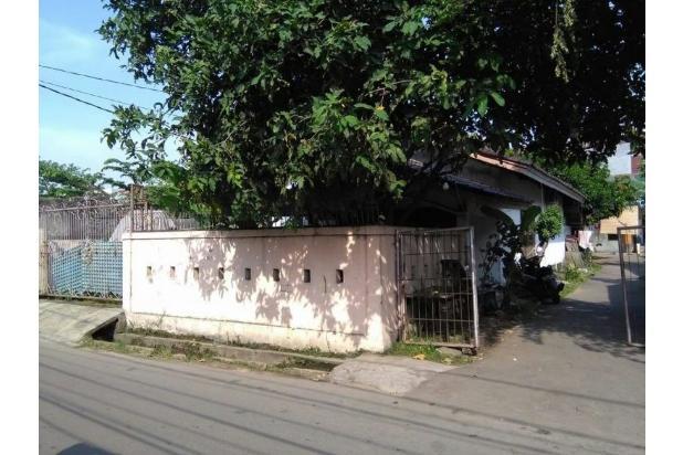 Tanah prospektif daerah kalideres Jakarts 13697350