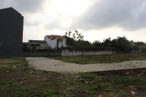 Info Tanah Kawasan Perumahan Untuk Investasi Dekat Tol Serpong