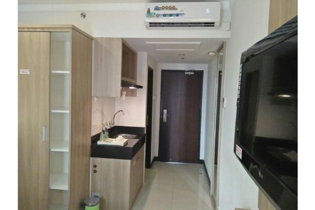 Rp453jt Apartemen Dijual