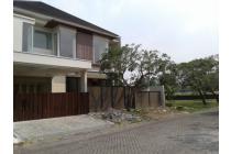 Barang Langkah Harga MURAH GRAHA FAMILI Surabaya Barat Sangat Strategis