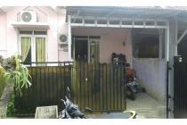 Dijual Rumah Murah Nyaman Lokasi Strategis di Citra Raya (2747 AS)