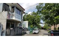 Dijual Rumah Kost 3 Lantai Murah di Supriyadi Semarang