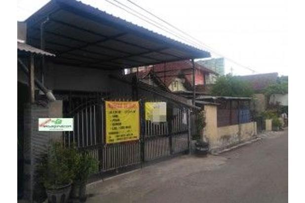 Dijual Rumah Usaha Bungurasih Waru – Sidoarjo hks4550 15145049