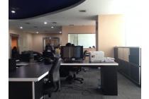 SEWA : APL OFFICE TOWER