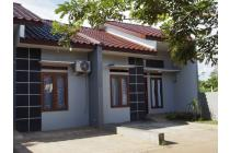 Survey, Pilih Kapling dan DP 8 Juta Rumah KPR di Cipayung Depok