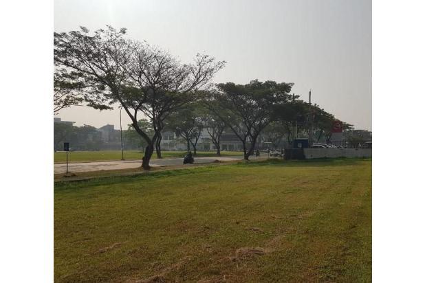 Rp117mily Tanah Dijual