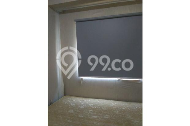 Apartemen Gading Nias, Grand Emerald lantai 30, 2br sewa 16135559