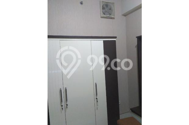 Apartemen Gading Nias, Grand Emerald lantai 30, 2br sewa 16135561