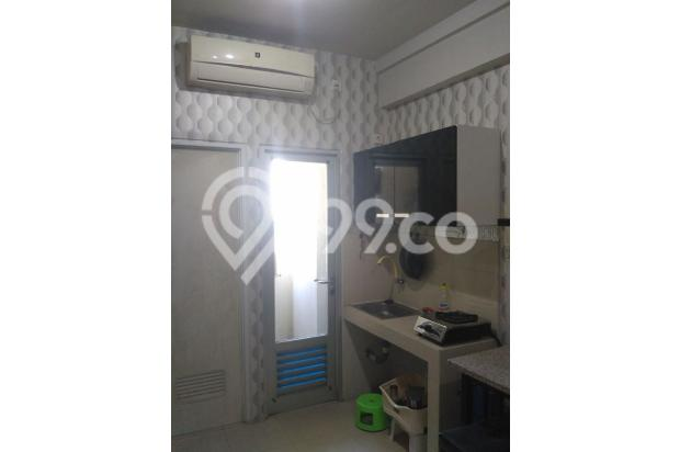 Apartemen Gading Nias, Grand Emerald lantai 30, 2br sewa 16135568